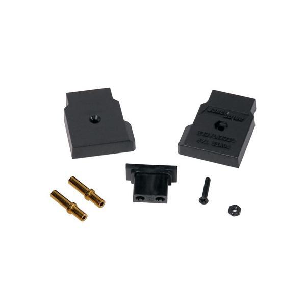 Anton Bauer - Female Power Tap Kit