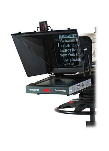 Autoscript - Monitor apuntador LED15TFT-ME-SDI