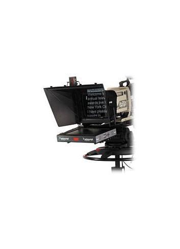 Autoscript - Monitor apuntador LED19TFT-ME-SDI