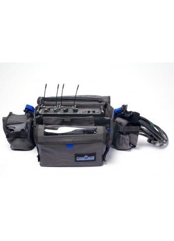 Camrade - AudioMate 1