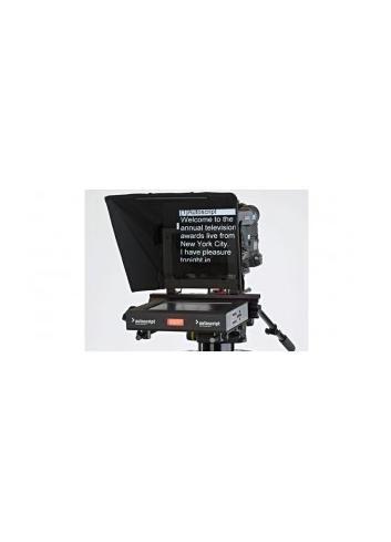 Autoscript - Presentador de textos sobre cámara LED12TFT-S-SDI