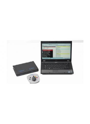 Autoscript - Sistema apuntador WP-SXU-SDI