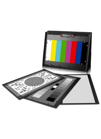 Image Engineering - Kit de estudio 16:9 SD K360 ETC-WSF4