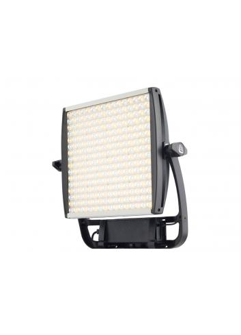 Litepanels - Astra 1x1 Bi-Color