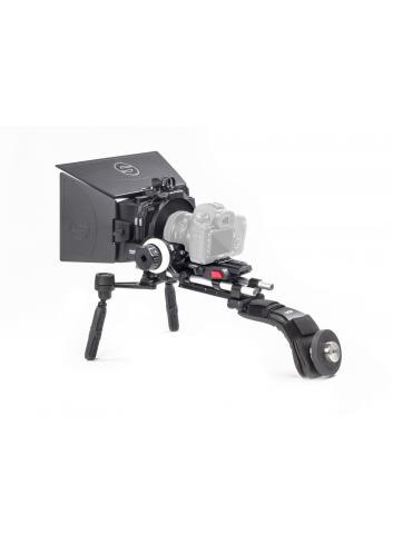 Sachtler - Kit de accesorios ACE incluido el Rig