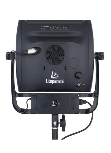 Litepanels - Astra 1x1 Daylight