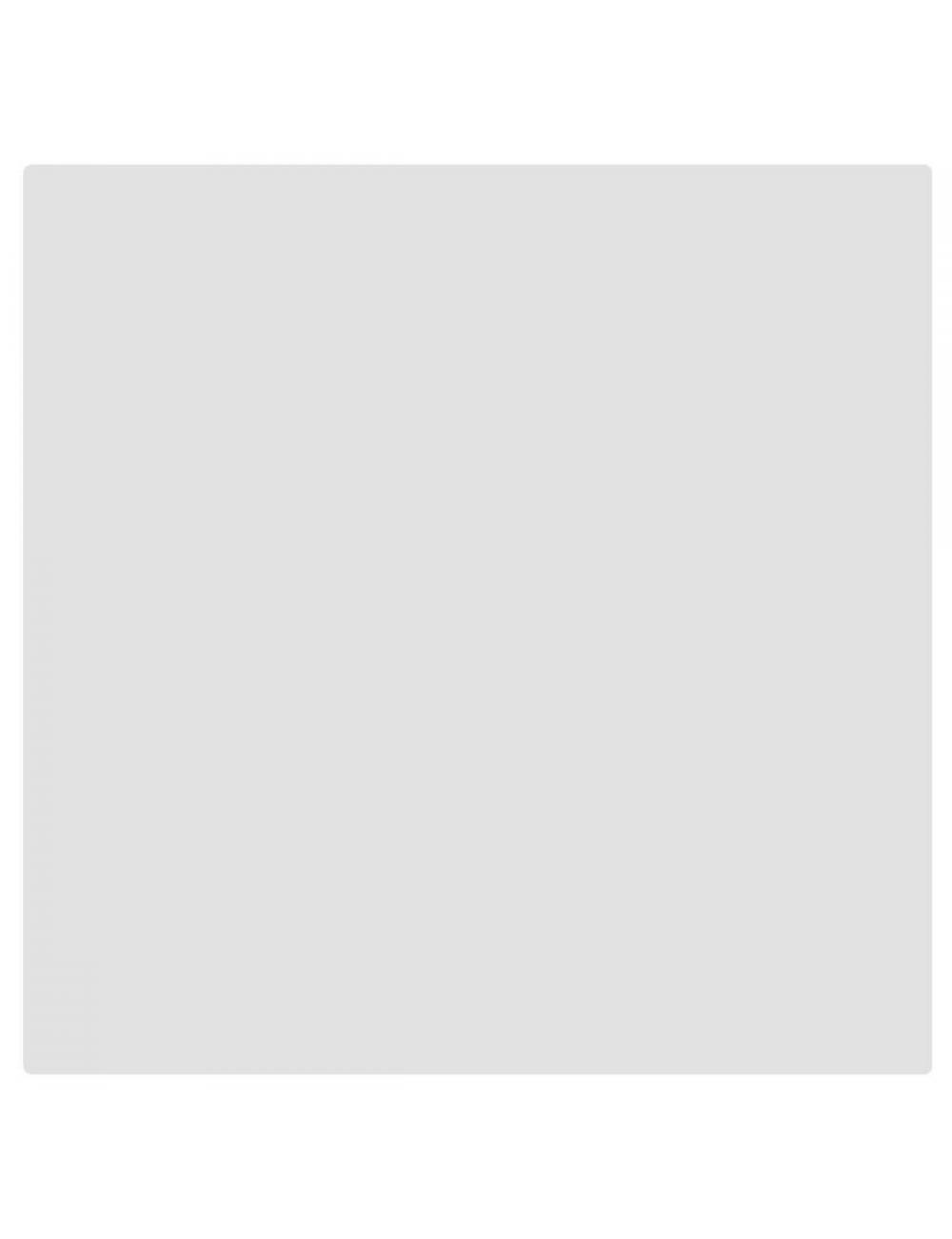 Litepanels - Gel Half White Diffusion para 1x1