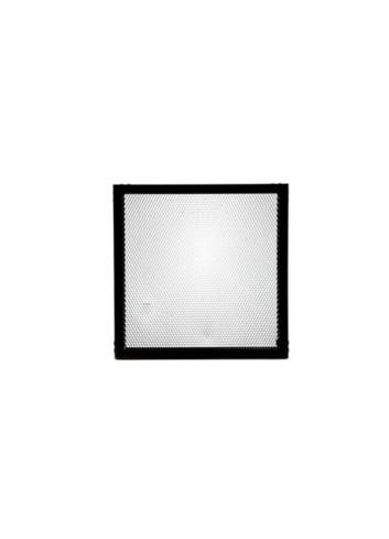 Litepanels - 1x1 Honeycomb Grid - 60 Degree