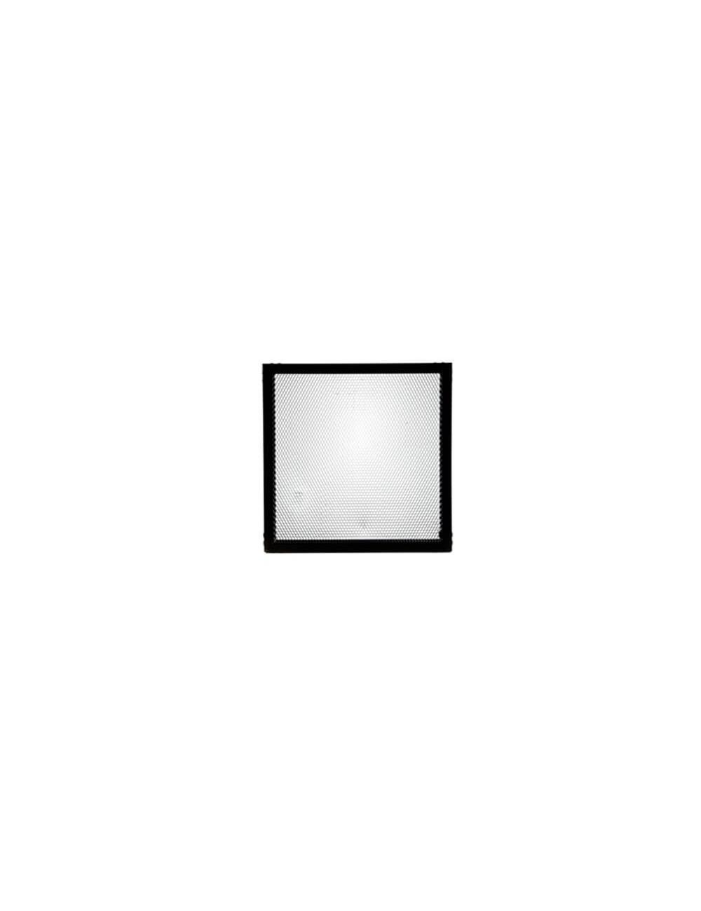 Litepanels - 1x1 Honeycomb Grid - 60 Degree