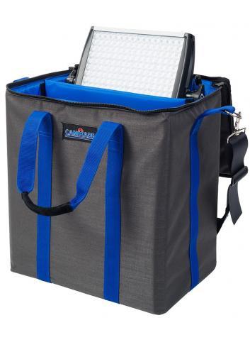 Camrade - Litepanel Bag ASTRA