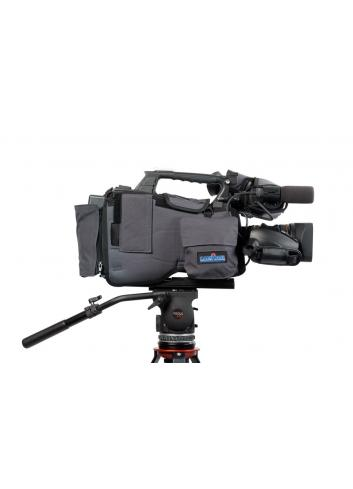 Camrade - CS PMW-400/500
