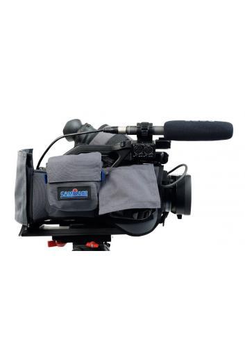 Camrade - CS PMW-300