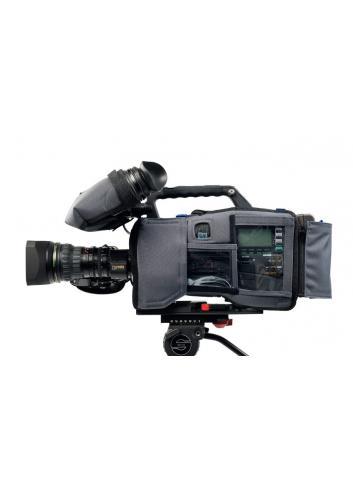 Camrade - CS AJ-PX5000