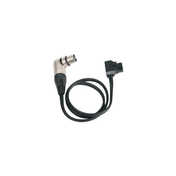 Anton Bauer - Power Tap 9 XLR