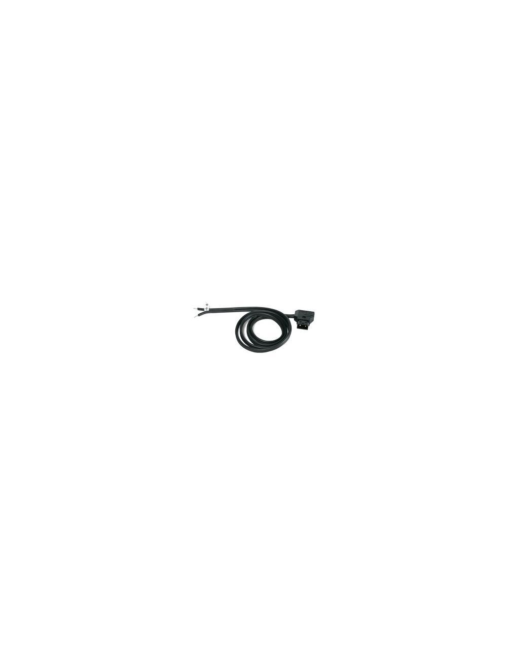 Anton Bauer - Power Tap Open End