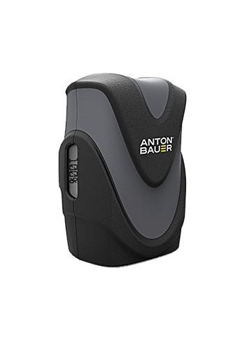 Anton Bauer - Digital G190