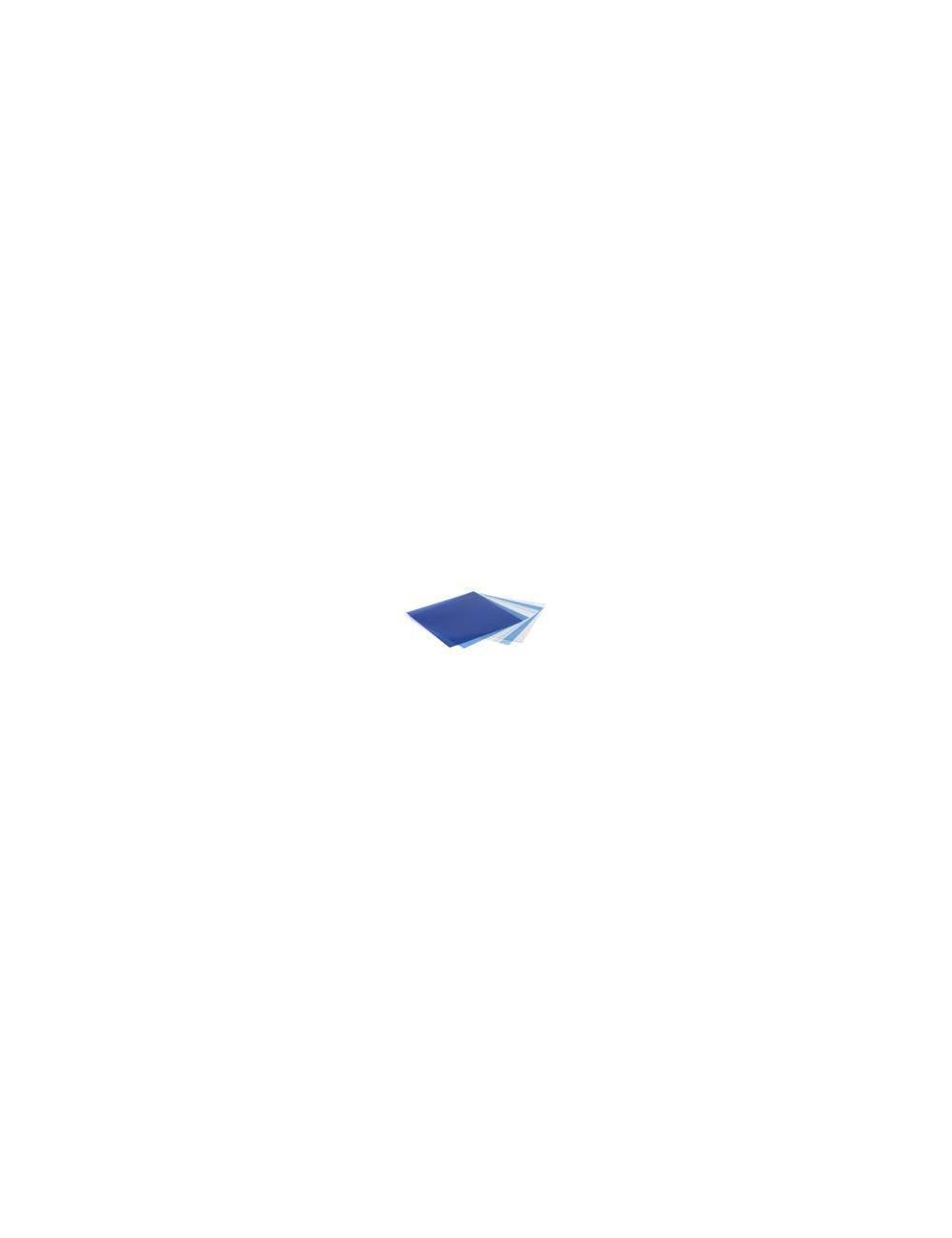 Litepanels - Set de 5 geles CTB con bolsa para Astra 1x1
