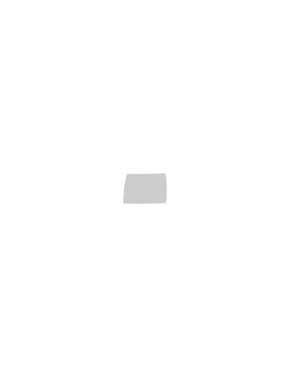 Litepanels - Gel Opal Frost Diffusion para Astra 1x1