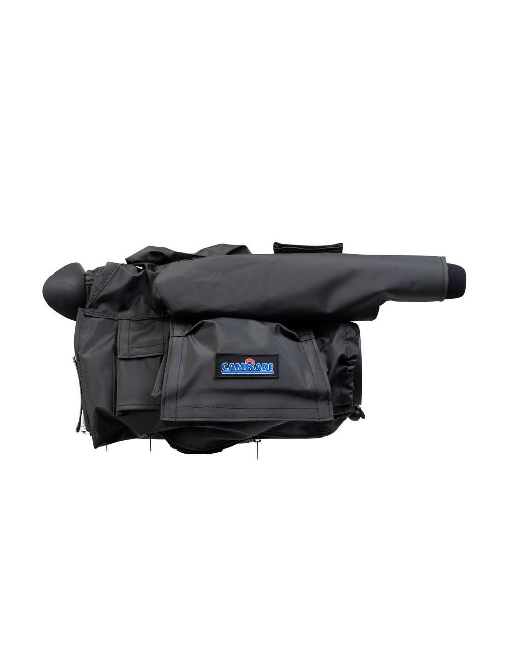 Camrade - WS PXWX160-180