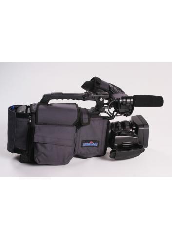 Camrade - CS AG HPX 3100