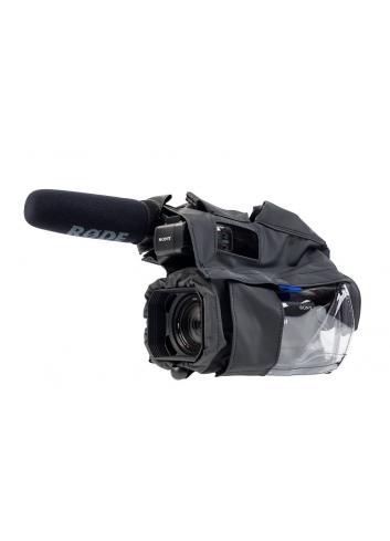 Camrade - WS PXWX70