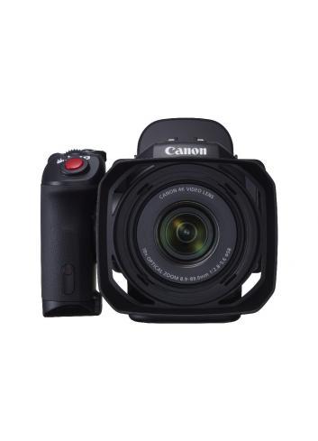 Canon - CÁMARA XC10 CFAST 128GB + READER