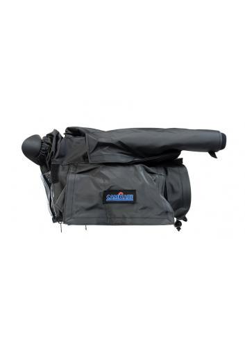 Camrade - WS HC-X1000
