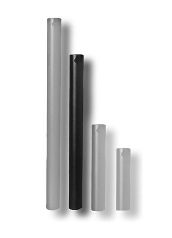 """Sachtler - Poste de brazo 10"""" - Ø5/8"""""""