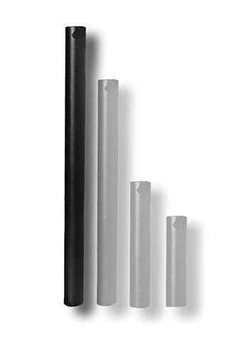 """Sachtler - Poste de brazo 12"""" - Ø5/8"""""""