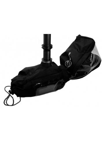 Sachtler - Funda de lluvia para Lower sled