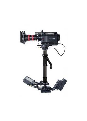 """Sachtler - Artemis EFP HD 1.8""""/V-mount"""