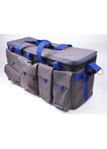 Camrade - Transporter XL