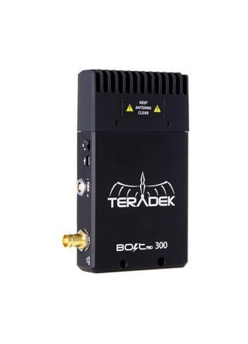 TERADEK Bolt Pro 300 Receptor HD-SDI