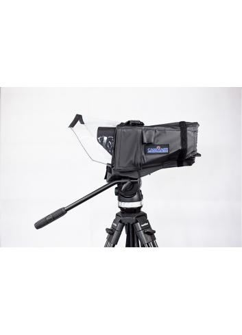 Camrade - WS Blackmagic