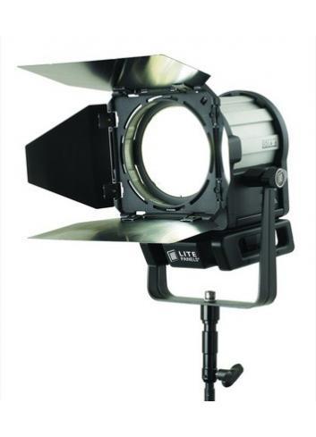 Litepanels - SOLA 6C - Fresnel LED Luz Día