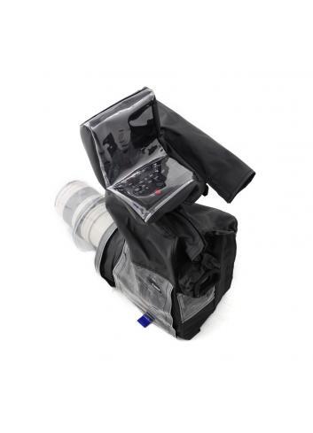 Camrade - WS EOS C300 MARK II