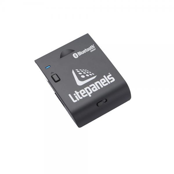 Litepanels - Módulo Bluetooth para ASTRA 1x1