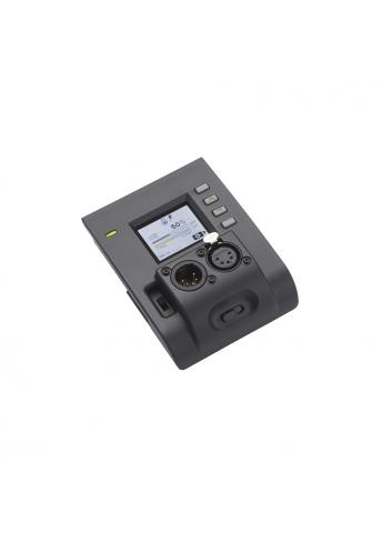 Litepanels - Módulo DMX XLR 5-pin ASTRA 1x1