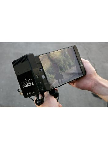 TERADEK - Bolt Sidekick HDMI