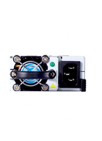 TERADEK - Fuente de alimentación para T-RAX 460W 1U
