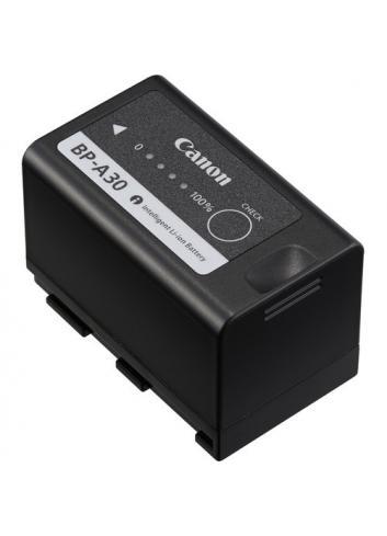 Canon - Batería BP-A30
