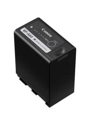 Canon - Batería BP-A60