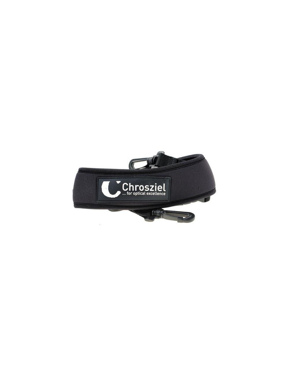 Chrosziel - Tira acolchada para el cuello STR2