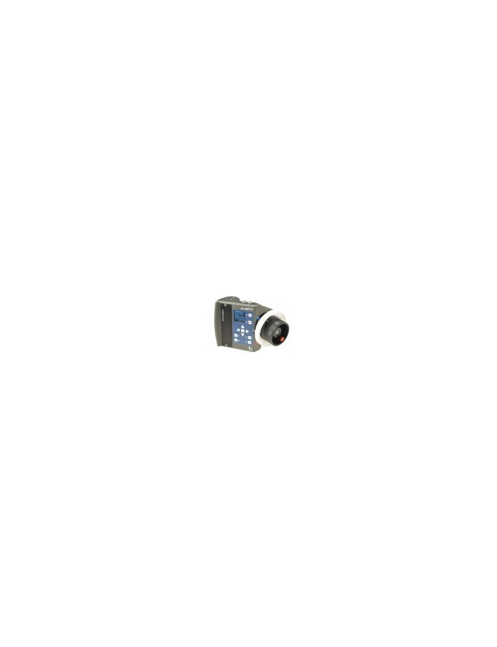 Chrosziel - Transmisor MagNum MN150T