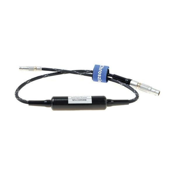 Chrosziel - Cable Magnum para cámara start/stop MN-COFE00B