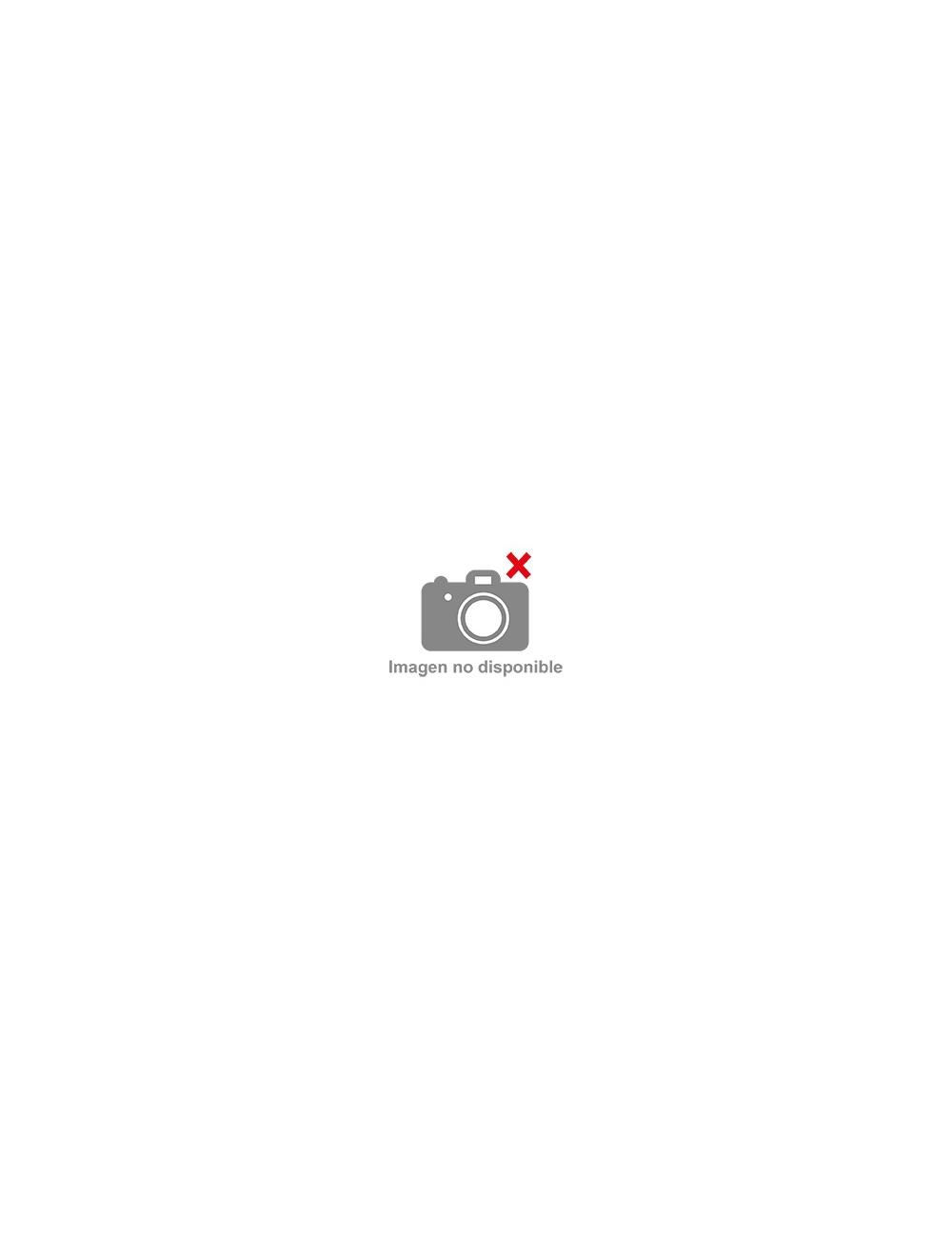 Chrosziel - Cable MagNum para cámara start/stop MN-COFR1