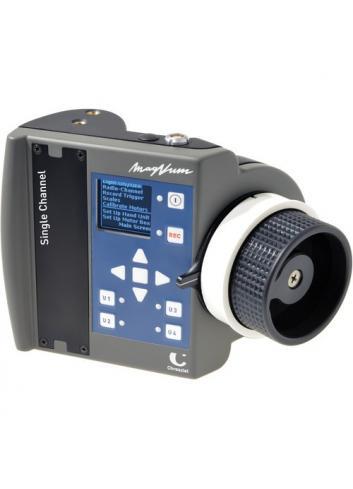 Chrosziel - Transmisor inalámbrico MagNum MN100T