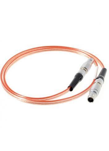 Chrosziel - Cable de alimentación MN-STU12