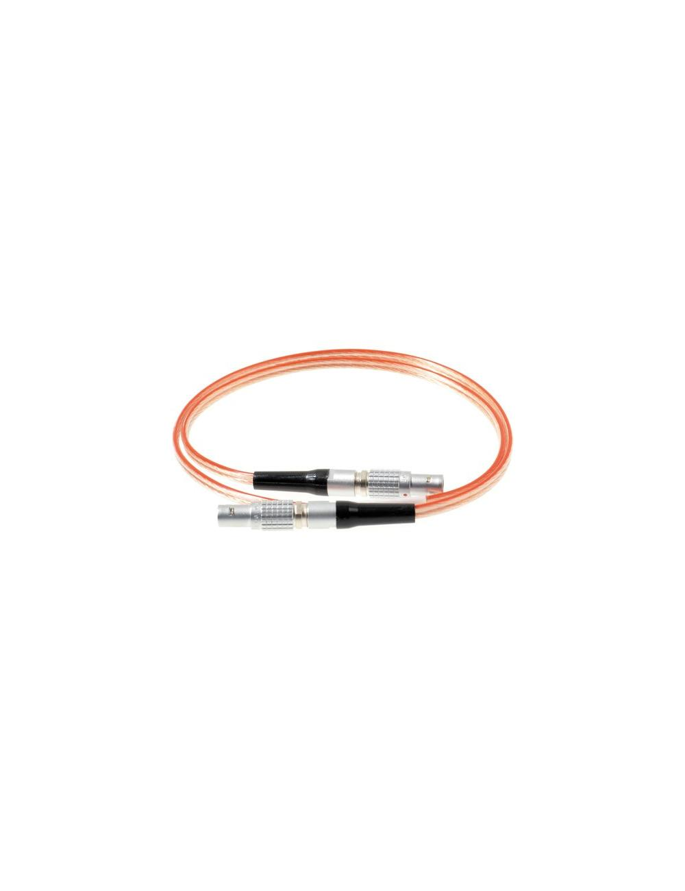Chrosziel - Cable de alimentación MN-STU24