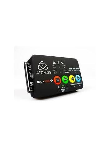 Atomos Ninja Star video recorder